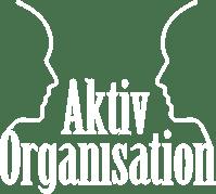 Aktive Organisation Leif Stenberg
